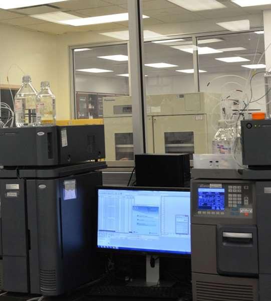 lab-1